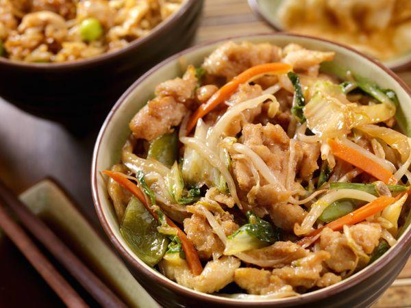 chop suey_ deliciosa comida china