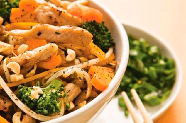 chop suey_ deliciosa comida china 2